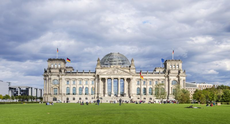 Reichstag, german, parliament, city, town, river, autumn, fall, lawn, Berlin, Germany, building, capital, people, sky, flag, dome, tourism, landmark, politics, government, politician, bundestag, grass, reichstag, german, parliament, city, town, river, autumn, fall, lawn, berlin, germany, building, capital, people, sky, flag, dome, tourism, landmark, politics, government, politician, bundestag, grass