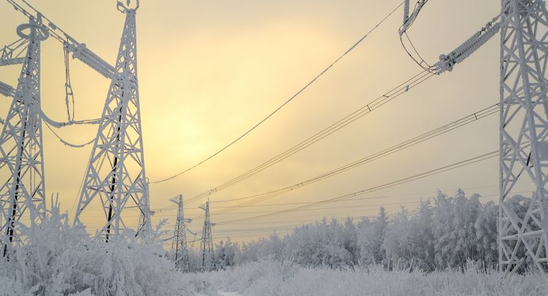 line, transmission, electricity, winter, power, metal, energy, plant, wire, sky, tower, snow, blue, voltage, steel, high, cable, station, construction, electric, pylon, cold, industry, distribution, smoke, industrial, danger, technology, engineer, infrastructure, electrical, system, substation, business, engineering, environment, equipment, outdoor, supply, pillar, volt, ice, frost, work, architecture, background, transformer, structure, stack, building, line, transmission, electricity, winter, power, metal, energy, plant, wire, sky, tower, snow, blue, voltage, steel, high, cable, station, construction, electric, pylon, cold, industry, distribution, smoke, industrial, danger, technology, engineer, infrastructure, electrical, system, substation, business, engineering, environment, equipment, outdoor, supply, pillar, volt, ice, frost, work, architecture, background, transformer, structure, stack, building