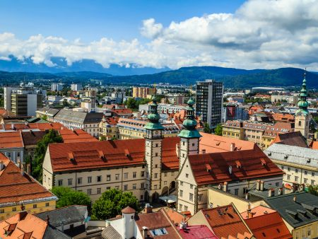 Austria, Carinthia, Klagenfurt, Kärnten, Landhaus, background, beige, blue, church, city, clouds, cloudy, day, football, green, holiday, holidays, houses, mountains, old, orange, over, place, sky, spire, stadium, summer, town, view, yellow, austria, carinthia, klagenfurt, kärnten, landhaus, background, beige, blue, church, city, clouds, cloudy, day, football, green, holiday, holidays, houses, mountains, old, orange, over, place, sky, spire, stadium, summer, town, view, yellow