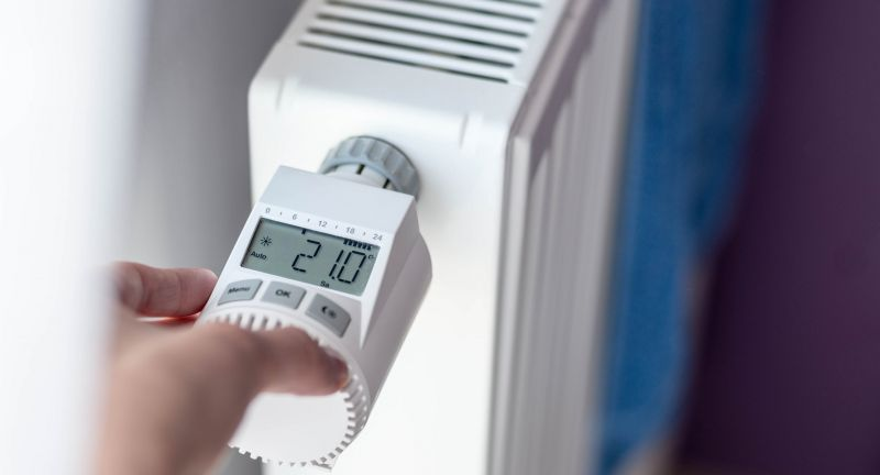 economy, electronic, decrease, heater, temperature, wall, energy, thermostat, heat, home, household, white, hand, adjust, control, central, warm, power, radiator, cold, electric, room, system, closeup, valve, regulator, adjusting, knob, comfort, indoors, thermostatic, button, hot, increase, display, programmable, panel, saving, digital, warmness, reduce, cost, domestic, thermal, measurement, device, turning, winter, seasonal, heating, economy, electronic, decrease, heater, temperature, wall, energy, thermostat, heat, home, household, white, hand, adjust, control, central, warm, power, radiator, cold, electric, room, system, closeup, valve, regulator, adjusting, knob, comfort, indoors, thermostatic, button, hot, increase, display, programmable, panel, saving, digital, warmness, reduce, cost, domestic, thermal, measurement, device, turning, winter, seasonal, heating