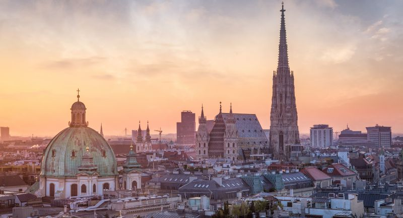 Austria, Landscape, background, basilica, building, capital, cathedral, church, city, cityscape, danube, downtown, europe, high, historic, landmark, metropolis, panorama, prater, residential, silhouette, sky, skyline, st. stephen's Cathedral, stephansdom, summer, tourism, tower, town, travel, trip, viena, vienna, view, wien, vienna, wien, austria, basilica, building, landscape, background, capital, cathedral, church, city, cityscape, danube, downtown, europe, high, historic, landmark, metropolis, panorama, prater, residential, silhouette, sky, skyline, st. stephen's cathedral, stephansdom, summer, tourism, tower, town, travel, trip, viena, view