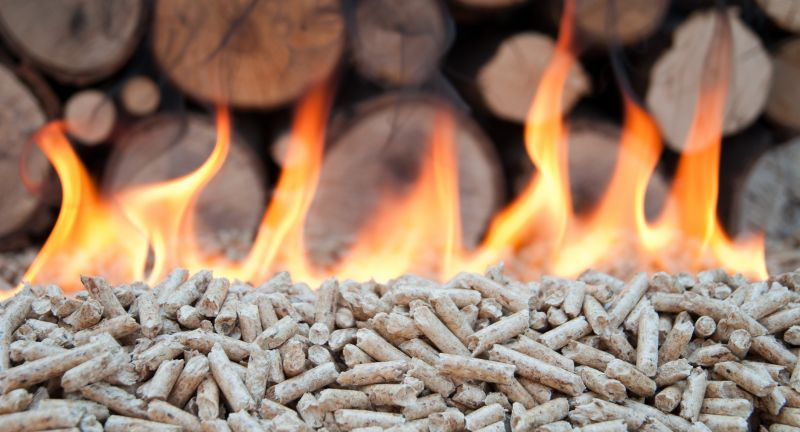 Biomass, Burning, Energy, Fire, Fireplace, Flame, Heat, Pellet Gun, Recycling, Wood, pellets