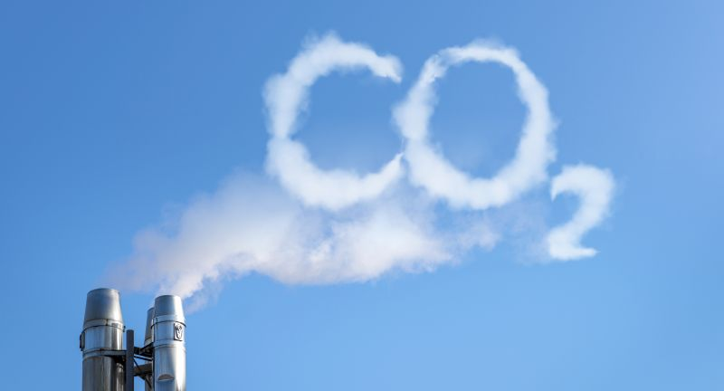 co2, carbon, dioxide, pollution, industrial, air, emissions, climate, factory, industry, pipe, chimney, energy, change, emission, sky, chemical, cloud, global, warming, global warming, smog, environment, smoke, cloud, blue, ecology, atmosphere, toxic, plant, power, ozone, word, gas, co2, carbon, dioxide, pollution, industrial, air, emissions, climate, factory, industry, pipe, chimney, energy, change, emission, sky, chemical, cloud, global, warming, global warming, smog, environment, smoke, blue, ecology, atmosphere, toxic, plant, power, ozone, word, gas, concept