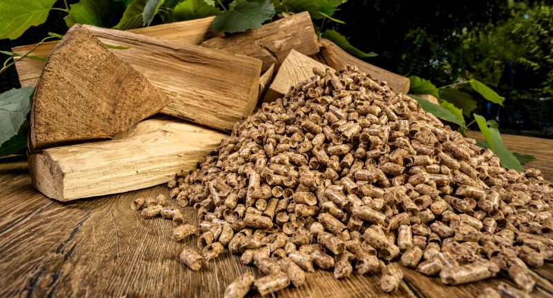 energy, wood, pellet, alternative, fire, power, fuel, ecology, renewable, nature, economy, eco, ecological, wooden, burn, timber, heat, bio, environment, winter, recycling, background, closeup, pile, texture, firewood, heating, raw, briquettes, pellets, organic, bio-energy, biofuel, woodpellets, energy, wood, pellet, alternative, fire, power, fuel, ecology, renewable, nature, economy, eco, ecological, wooden, burn, timber, heat, bio, environment, winter, recycling, background, closeup, pile, texture, firewood, heating, raw, briquettes, pellets, organic, bio-energy, biofuel, woodpellets