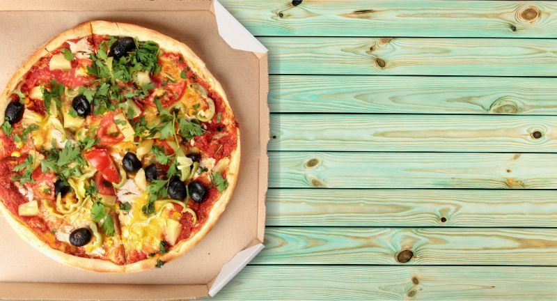 pizza;copy spase;green;background;box;fresh;cardboard;carton;packaging;food;board;baked;meal;menu;black;dark;dinner;lunch;open;hot;oven;cheese;italian;fast;delivery;mediterranean;dough;chalkboard;delivered, pizza, copy spase, green, background, box, fresh, cardboard, carton, packaging, food, board, baked, meal, menu, black, dark, dinner, lunch, open, hot, oven, cheese, italian, fast, delivery, mediterranean, dough, chalkboard, delivered
