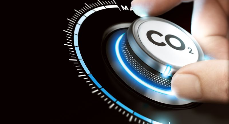 reduce, co2, carbon, footprint, emissions, emission, dioxyde, reducing, reduction, plan, renewable, energy, energies, lowering, low, lower, reduced, removal, remove, cdr, technology, vehicle, auto, automotive, automobile, ecology, tech, button, knob, finger, hand, turning, black, background, reduce, co2, carbon, footprint, emissions, emission, dioxyde, reducing, reduction, plan, renewable, energy, energies, lowering, low, lower, reduced, removal, remove, cdr, technology, vehicle, auto, automotive, automobile, ecology, tech, button, knob, finger, hand, turning, black, background