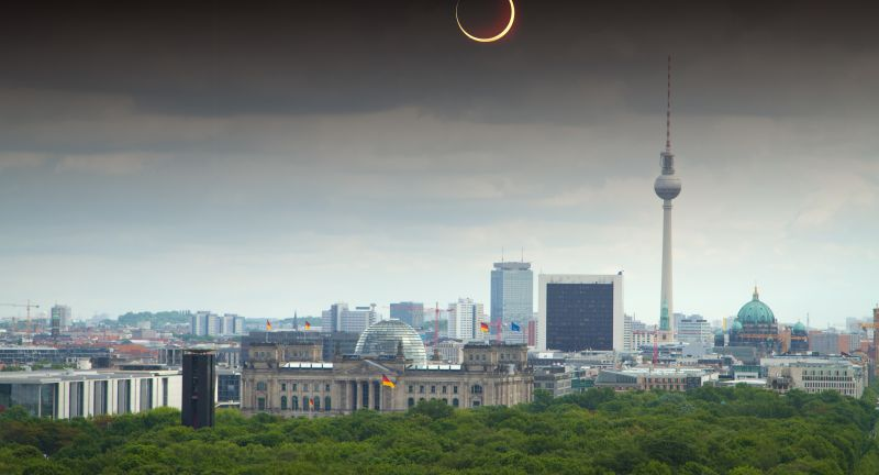 berlin, solar, sun, sunlight, computer graphic, cloud, cloudy sky, shadow, astronomy, light, graphic, dark, sphere, cloud background, cloudy, science, fire, space, nature, eclipse, solar eclipse, corona, hot european, urban, mitte, landmark, attraction, television, dom, spree, scenery, stream, skyline, germany, dusk, afternoon, fernsehturm, tourist, historic, canal, district, architecture, city, tv, german, buildings, boat, scene, europe, road, cityscape, berlin, solar, sun, sunlight, computer graphic, cloud, cloudy sky, shadow, astronomy, light, graphic, dark, sphere, fire, space, nature, eclipse, solar eclipse, corona, hot european, urban, mitte, landmark, attraction, television, dom, spree, scenery, stream, skyline, germany, dusk, afternoon, fernsehturm, tourist, historic, canal, district, architecture, city, tv, german, buildings, boat, scene, europe, road, cityscape, = science