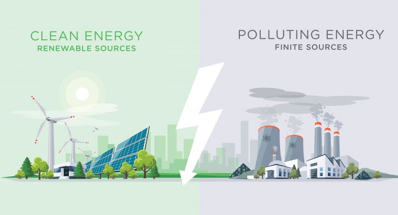 alternative, atom, building, cartoon, chimney, clean, coal, cooling, ecology, electric, energy, environment, factory, finite, flat, fossil, fuel, gas, generation, generator, industrial, landscape, nuclear, panel, plant, polluting, pollution, power, powerhouse, propeller, radioactivity, reactor, renewable, resource, resources, smog, solar, source station, sun, sustainable, turbine, turbines, vector, water, wind, windmill, city, skyline, isolated