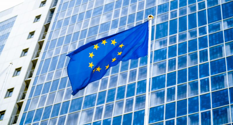 eu, european, europe, euro, union, business, blue, politics, flag, commission, brussels, symbol, government, international, economy, finance, building, country, background, community, belgium, banner, travel, parliament, office, crisis, power, sign, city, architecture, front, wave, committee, development, exterior, friendship, bruxelles, capital, legislative, legislation, language, expansion, landmark, color, financial, street, history, cooperation, reflection, sky, eu, european, europe, euro, union, business, blue, politics, flag, commission, brussels, symbol, government, international, economy, finance, building, country, background, community, belgium, banner, travel, parliament, office, crisis, power, sign, city, architecture, front, wave, committee, development, exterior, friendship, bruxelles, capital, legislative, legislation, language, expansion, landmark, color, financial, street, history, cooperation, reflection, sky