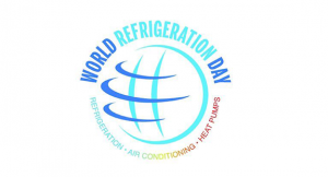 Alles zum World Refrigeration Day 2019