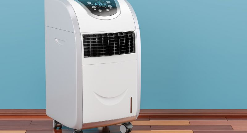 portable conditioner, portable air conditioner, air, air conditioner, appliance, 3d, background, interior, indoor, room, home, house, wall, floor, wooden, illustration, object, closeup, device, electronic, technology, equipment, front view, hot, climate, control, cold, system, cool, cooling, warm, industry, 3D rendering, display, temperature, house, home, cooler, domestic, condition, modern, ventilator, mobile, moving, thermostat, vent, ventilation, portable conditioner, portable air conditioner, air, air conditioner, appliance, 3d, background, interior, indoor, room, home, house, wall, floor, wooden, illustration, object, closeup, device, electronic, technology, equipment, front view, hot, climate, control, cold, system, cool, cooling, warm, industry, 3d rendering, display, temperature, cooler, domestic, condition, modern, ventilator, mobile, moving, thermostat, vent, ventilation