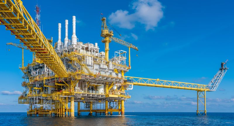 business, chemical, chemistry, compressor, construction, crane, crude, downstream, drilling, energy, exploration, factory, flare, fuel, gas, hydrocarbon, industri, industrial, industry, jack, manufacturing, natural, nature, occupational, offshore, oil, petrochemical, petroleum, pipe, pipe work, pipeline, piping, plant, platform, power, process, production, raw, refinery, rig, service, supply, tanker, technology, tower, upstream, well, wellhead, yard, offshore, oil, gas, petroleum, platform, exploration, production, business, chemical, chemistry, compressor, construction, crane, crude, downstream, drilling, energy, factory, flare, fuel, hydrocarbon, industri, industrial, industry, jack, manufacturing, natural, nature, occupational, petrochemical, pipe, pipe work, pipeline, piping, plant, power, process, raw, refinery, rig, service, supply, tanker, technology, tower, upstream, well, wellhead, yard