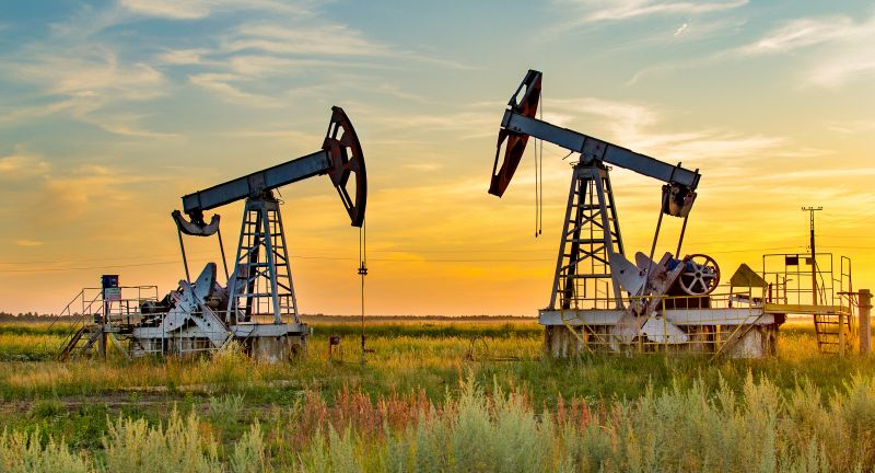 oil, rig, pump, industry, machine, equipment, energy, fuel, industrial, power, gas, pipeline, extraction, jack, platform, crude, work, storage, technology, well, pipe, money, unit, advantage, barrel, black, business, chink, construction, craft, domination, donkey, drilling, ecology, economy, extract, extracting, facility, income, mineral, nodding, profit, raw, rich, rocking, support, tool, blue, sky, silhouette, oil, rig, pump, industry, machine, equipment, energy, fuel, industrial, power, gas, pipeline, extraction, jack, platform, crude, work, storage, technology, well, pipe, money, unit, advantage, barrel, black, business, chink, construction, craft, domination, donkey, drilling, ecology, economy, extract, extracting, facility, income, mineral, nodding, profit, raw, rich, rocking, support, tool, blue, sky, silhouette