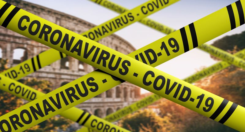 covid19, coronavirus, quarantine, italy, outbreak, spread, virus, flu, stripe, colosseum, landmark, tourism, covid, rome, isolation, background, message, yellow, closed, pandemic, italian, danger, caution, protection, stop, warning, infected, vaccine, epidemic, health, science, china, text, corona, medical, contagion, transmit, illustration, 3d, disease, treatment, sick, clinic, concept, symptoms, diagnosis, prevention, health care, safety,, covid19, coronavirus, quarantine, italy, outbreak, spread, virus, flu, stripe, colosseum, landmark, tourism, covid, rome, isolation, background, message, yellow, closed, pandemic, italian, danger, caution, protection, stop, warning, infected, vaccine, epidemic, health, science, china, text, corona, medical, contagion, transmit, illustration, 3d, disease, treatment, sick, clinic, concept, symptoms, diagnosis, prevention, health care, safety
