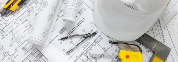 architect, project, drawing, builder, plan, architecture, design, table, business, blueprint, engineer, office, construction, building, technology, professional, hand, engineering, desk, paper, designer, home, sketch, occupation, paperwork, modern, estate, concept, working, meeting, work, creative, architectural, businessman, equipment, real, job, pencil, industrial, model, light, adult, male, object, contractor, renovation, industry, helmet, measuring, layout, architect, project, drawing, builder, plan, architecture, design, table, business, blueprint, engineer, office, construction, building, technology, professional, hand, engineering, desk, paper, designer, home, sketch, occupation, paperwork, modern, estate, concept, working, meeting, work, creative, architectural, businessman, equipment, real, job, pencil, industrial, model, light, adult, male, object, contractor, renovation, industry, helmet, measuring, layout