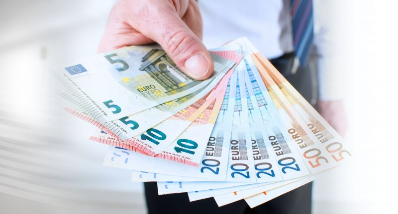 euro, money, man, euros, hand, background, finance, bill, currency, cash, banking, paying, businessman, banner, business, notes, bank, giving, exchange, payment, market, people, success, european, credit, investment, banknote, europe, holding, wealth, financial, note, panoramic, euro, money, man, euros, hand, background, finance, bill, currency, cash, banking, paying, businessman, banner, business, notes, bank, giving, exchange, payment, market, people, success, european, credit, investment, banknote, europe, holding, wealth, financial, note, panoramic