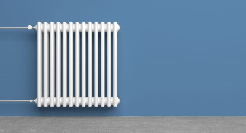 radiator, energy, heating, heater, heat, consumtion, cold, winter, thermostat, freeze, oil, gas, temperature, home, economize, economical, season, saving, raise, money, cost, background, wall, live, winter, frost, supply, supplier, radiator, energy, heating, heater, heat, consumtion, cold, winter, thermostat, freeze, oil, gas, temperature, home, economize, economical, season, saving, raise, money, cost, background, wall, live, frost, supply, supplier