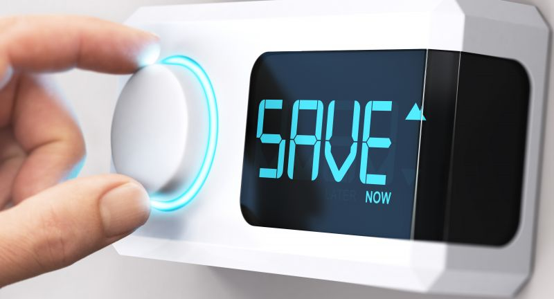 saving, money, energy, thermostat, save, reducing, electricity, efficiency, consumption, cost, manage, management, power, reduce, usage, use, saver, energy-saving, efficient, lower, lowering, hand, turning, knob, button, man, person, control, system, interior, indoor, savings, house, household, concept, horizontal, saving, money, energy, thermostat, save, reducing, electricity, efficiency, consumption, cost, manage, management, power, reduce, usage, use, saver, energy-saving, efficient, lower, lowering, hand, turning, knob, button, man, person, control, system, interior, indoor, savings, house, household, concept, horizontal