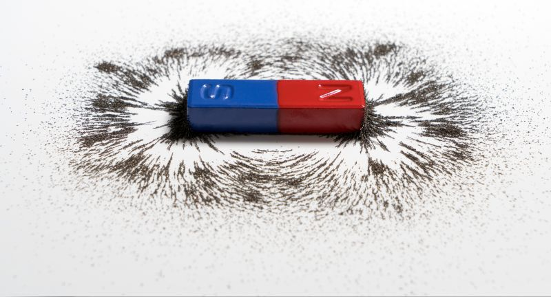 magnet, filings, gravity, iron, physics, field, force, i magnet, bar, bar magnet, art, background, bar, blue, class, copy space, detail, dirty, dust, education, experiment, image, induction, iron power, isolated, lab, laboratory, line, magnetic, magnetic field, magnetism, nature, north, pattern, pole, power, school, science, scientific, scientific experiment, shape, south, steel, student, suck, test, white, magnet, filings, gravity, iron, physics, field, force, i magnet, bar, bar magnet, art, background, blue, class, copy space, detail, dirty, dust, education, experiment, image, induction, iron power, isolated, lab, laboratory, line, magnetic, magnetic field, magnetism, nature, north, pattern, pole, power, school, science, scientific, scientific experiment, shape, south, steel, student, suck, test, white, concepts, concept, strings, magnetic strings