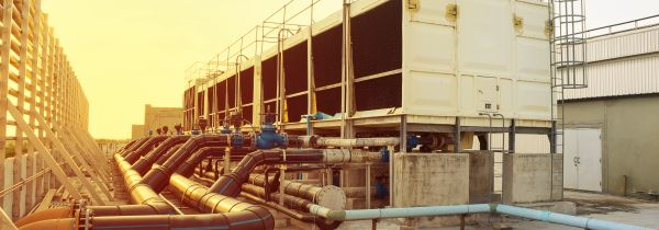 cooling, air, treatment, water, chiller, towers, system, data, building, industrial, tower, center, insulation, industry, technology, factory, pipe, infrastructure, equipment, machine, condition, metal, line, energy, flow, engineer, production, machinery, pump, temperature, pipeline, refinery, installation, piping, insulated, condenser, sets, cooled, conditioning, plant, systems, chillers, facility, set, roof, installed, centre, cool, engineering, equipments, cooling, air, treatment, water, chiller, towers, system, data, building, industrial, tower, center, insulation, industry, technology, factory, pipe, infrastructure, equipment, machine, condition, metal, line, energy, flow, engineer, production, machinery, pump, temperature, pipeline, refinery, installation, piping, insulated, condenser, sets, cooled, conditioning, plant, systems, chillers, facility, set, roof, installed, centre, cool, engineering, equipments