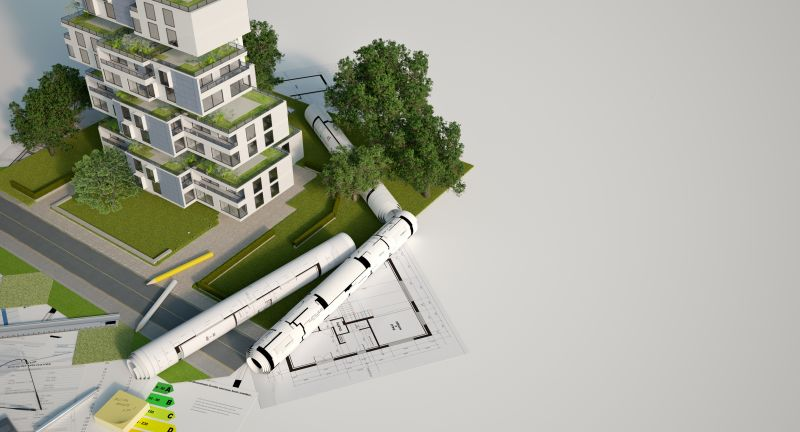 Building, architecture, construction, sustainable, autonomous, solar, panel, futuristic, green, home, house, modern, environment, roof, ecology, environmental, mock up, model, apartment, terrace, urban, design, nature, innovation, exterior, plan, blueprint, energy efficiency chart, ecological, garden, technology, renewable, concept, skyscraper, future, facade, vegetation, block, residential, eco-friendly, city, photovoltaic, glass, insulation, orchard, 3D rendering, building, architecture, construction, sustainable, autonomous, solar, panel, futuristic, green, home, house, modern, environment, roof, ecology, environmental, mock up, model, apartment, terrace, urban, design, nature, innovation, exterior, plan, blueprint, energy efficiency chart, ecological, garden, technology, renewable, concept, skyscraper, future, facade, vegetation, block, residential, eco-friendly, city, photovoltaic, glass, insulation, orchard, 3d rendering