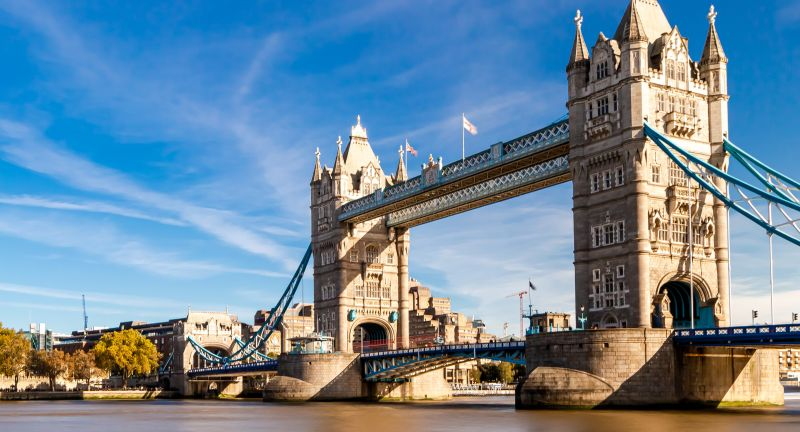 architecture, attraction, background, banner web, blue, bridge, britain, british, building, city, city of london, cityscape, clouds, copy space, day, england, english, europe, exterior, famous, history, kingdom, landmark, london, monument, panoramic, panoramic landscape, place, river, sightseeing, sky, space, space background, street, structure, symbol, thames, tourism, tourist, touristic, tower, tower bridge, tower of london, uk, united kingdom, urban, view, water, architecture, attraction, background, banner web, blue, bridge, britain, british, building, city, city of london, cityscape, clouds, copy space, day, england, english, europe, exterior, famous, history, kingdom, landmark, london, monument, panoramic, panoramic landscape, place, river, sightseeing, sky, space, space background, street, structure, symbol, thames, tourism, tourist, touristic, tower, tower bridge, tower of london, uk, united kingdom, urban, view, water