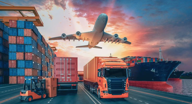 illustration, rendering, 3d, sea, load, driving, highway, road, import, plane, sky, sunset, transport, vehicle, sunrise, container, trade, logistic, industrial, transportation, terminal, business, delivery, commerce, storage, industry, truck, freight, harbour, maritime, port, weight, crane, dock, cargo, shipping, ship, harbor, nautical, structure, boat, technology, construction, global, box, export, traffic, unloading, illustration, rendering, 3d, sea, load, driving, highway, road, import, plane, sky, sunset, transport, vehicle, sunrise, container, trade, logistic, industrial, transportation, terminal, business, delivery, commerce, storage, industry, truck, freight, harbour, maritime, port, weight, crane, dock, cargo, shipping, ship, harbor, nautical, structure, boat, technology, construction, global, box, export, traffic, unloading