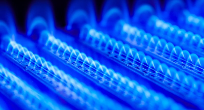 appliance, blaze, blue, boiler, burn, burner, burning, butane, combustion, domestic, energy, equipment, fire, flame, fossil, fuel, furnace, gas, glow, glowing, heat, heater, home, hot, house, inner, inside, light, natural, open, oven, power, propane, stove, utility, warm, warming, water heater, gas, propane, furnace, boiler, burner, fossil, appliance, blaze, blue, burn, burning, butane, combustion, domestic, energy, equipment, fire, flame, fuel, glow, glowing, heat, heater, home, hot, house, inner, inside, light, natural, open, oven, power, stove, utility, warm, warming, water heater