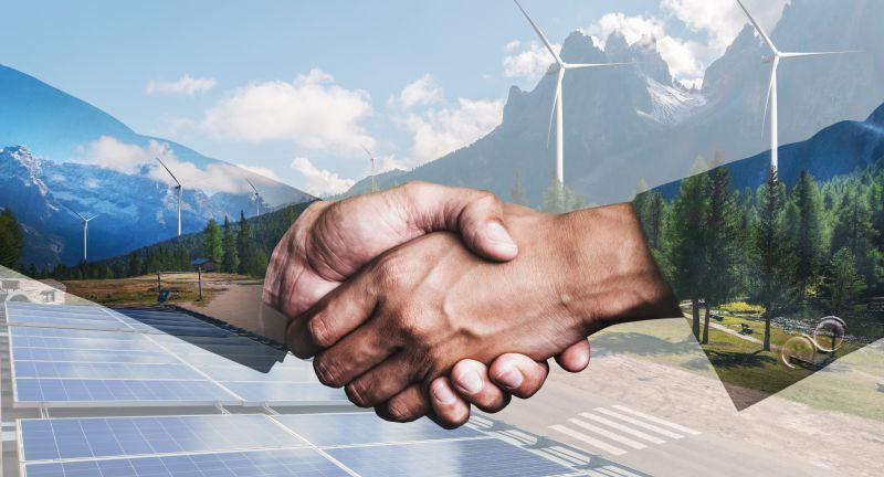 agreement, alternative, alternative energy, approve, architect, background, building, business, businessman, cell, clean, company, concept, construction, cooperation, deal, double, double exposure, energy, engineer, exposure, farm, global, green, handshake, industrial, innovation, nature, panel, photovoltaic, photovoltaic cell, plant, power, professional, renewable, service, shake, site, smart, solar, supply, sustainable, teamwork success, technology, trust, turbine, wind, windmill, work, worker, agreement, alternative, alternative energy, approve, architect, background, building, business, businessman, cell, clean, company, concept, construction, cooperation, deal, double, double exposure, energy, engineer, exposure, farm, global, green, handshake, industrial, innovation, nature, panel, photovoltaic, photovoltaic cell, plant, power, professional, renewable, service, shake, site, smart, solar, supply, sustainable, teamwork success, technology, trust, turbine, wind, windmill, work, worker