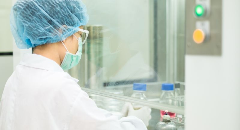 microbiologist, biology, laboratory, laminar flow hood, test, microorganism, pharmaceutical, microbial, aseptic, alcohol burner, bacteria, scientist, clean room, medical, culture, equipment, experiment, chemical, chemistry, contamination, female, gloves, gown, health, industrial, industry, lab, media, medicine, method, microbiology, mlt, operator, people, person, professional, qc, research, science, scientific, sterile, sterility, technician, technology, woman, work, worker